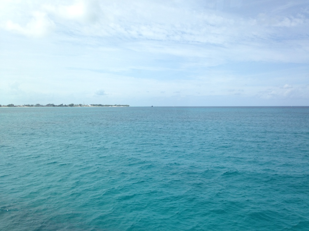 South Bimini